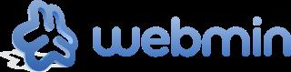 Logo Webmin