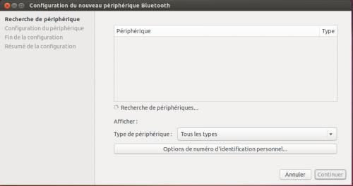 bluetooth [Wiki ubuntu-fr]