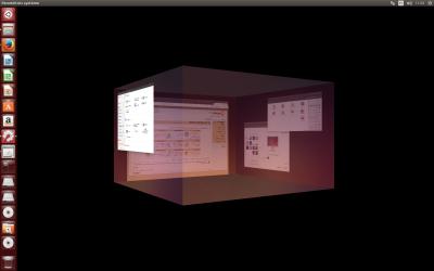 difference windows ubuntu wiki ubuntu fr. Black Bedroom Furniture Sets. Home Design Ideas