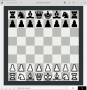 application:gnome-chess.png