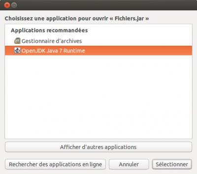 Java Wiki Ubuntu Fr