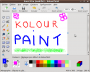 application:kolourpaint_karmic.png