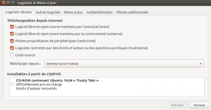 software-properties [wiki ubuntu-fr]