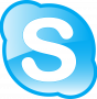 application:skype:logo_skype.png
