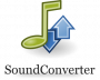 application:soundconverter_logo.png