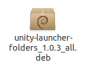 application:unity_launcher_folder.png