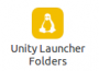 application:unity_launcher_folder_icon.png
