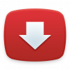 Logo YouTube DL GUI