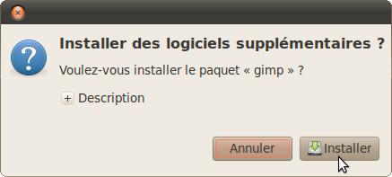photofiltre pour linux ubuntu