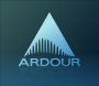 applications:ardour:logo.png