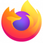 applications:firefox-logo-2019-128px.png