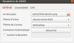 gdm3setup [Wiki ubuntu-fr]