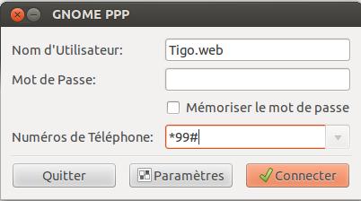 gnome-ppp [Wiki ubuntu-fr]