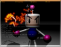 applications:jeux:capture-bomberclone_0.11.6.2.png