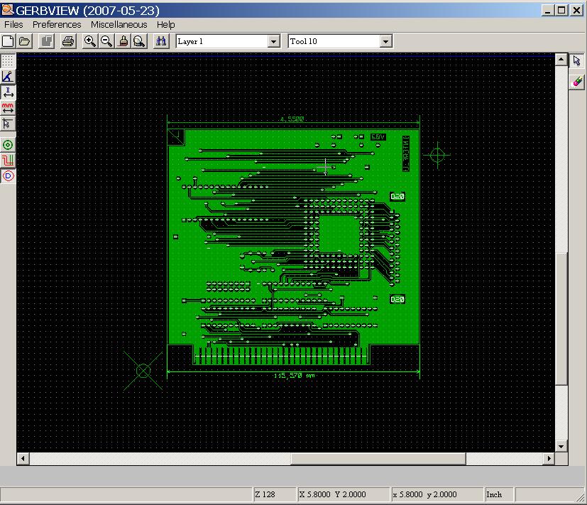 Скачать программу для взлома игр алавар и невософт. Дайте
