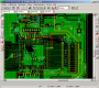 applications:kicad:pcbnew_sc.png