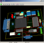 applications:kicad:visu3d_sc.png