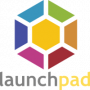 applications:launchpad_logo.png