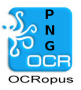 applications:ocropus:ocropus-png.png