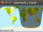 applications:sunclock_xenial.png