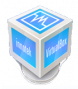 applications:virtualbox.png