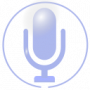 audio:audio-recorder-icone.png