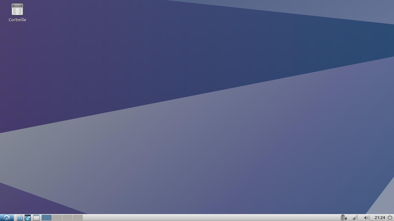 Lubuntu wiki ubuntu fr