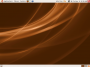captures:ubuntu-7.10-default-screenshot-800x600.png