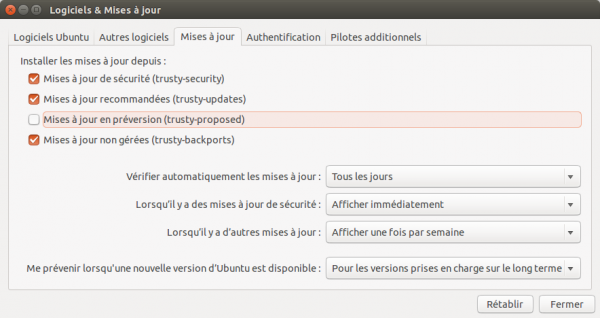 depots [wiki ubuntu-fr]