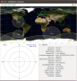education:gpredict.png