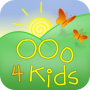 education:ooo4kids_square_logo_300px.png