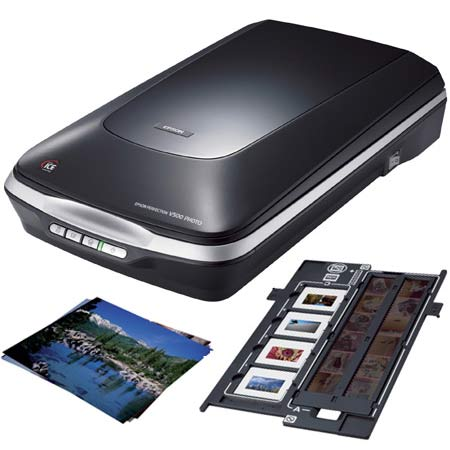 epson-perfection-v500-photo.jpg