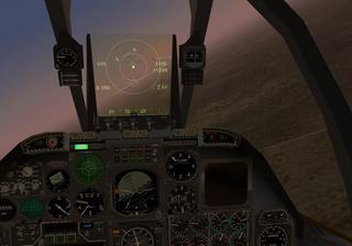 AEROPORT FLIGHTGEAR