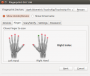 fprint:fingerprintgui-screen.png
