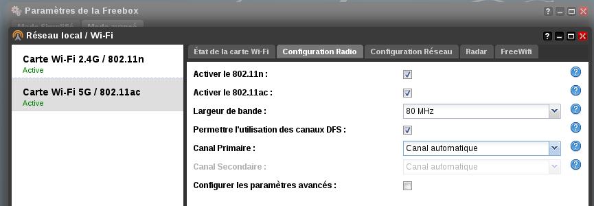 wifi_chipset_realtek_rtl8812au [Wiki ubuntu-fr]
