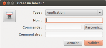 Freebox <b>Upnp</b> - informations : Je-Cherche.info