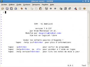 how to make a text doc ubuntu