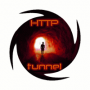 http-tunnel.png