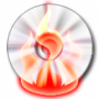 icons:brasero.png
