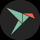 https://doc.ubuntu-fr.org/_media/icons/snapcraft-primary-icon--dark.png?w=140&tok=cbd25e