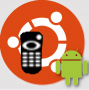 icons:ubuntu-remote-control-icon.png