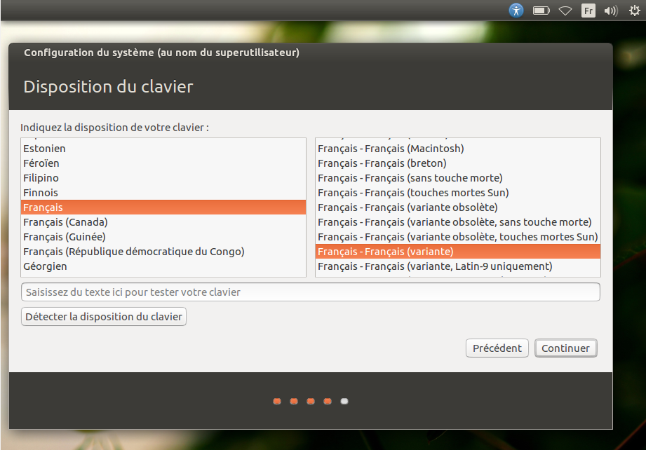 installation-clavier_xenial.png
