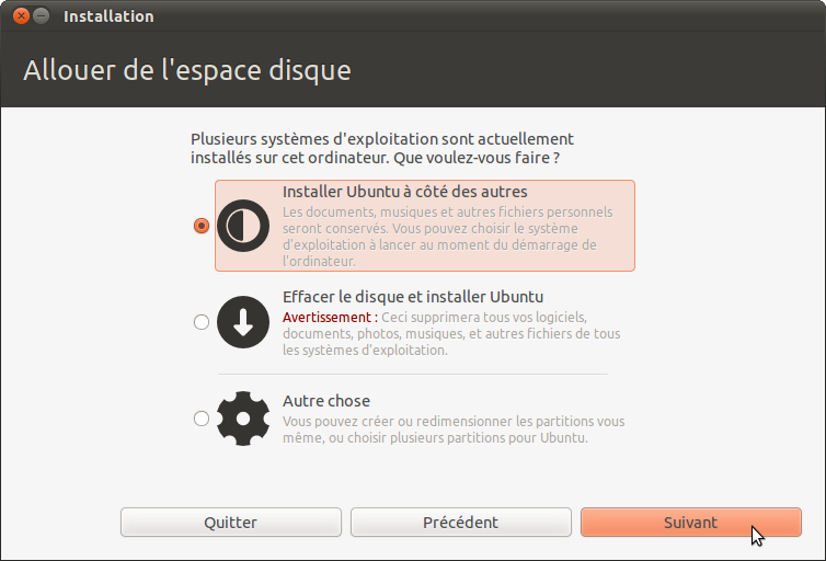 Cmdbuild Installation Ubuntu A Cote - poksbucks