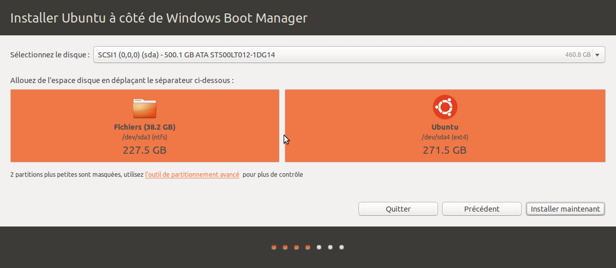 windows_ubuntu_14.04.png