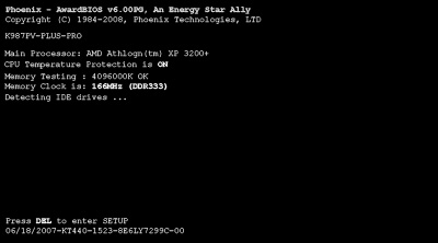 tutoriel:modifier_ordre_amorcage_du_bios [Wiki ubuntu-fr]