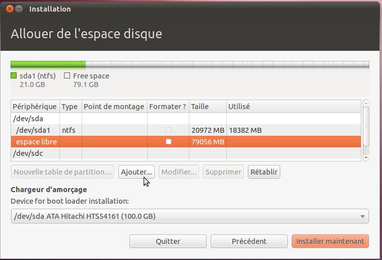 partitionner_manuellement_avec_installateur_ubuntu_3.png?cache=