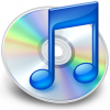 gentoo linux installer le logiciel du lecteur cd
