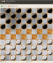 jeux:c501checkers_lucid_01.png