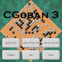 jeux:cgoban.png