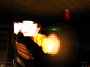 jeux:doom:brutaldoom_screen002.png